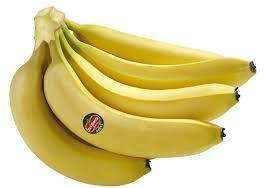 Banana Fyfees Philippines 500g