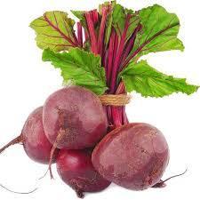 Beetroot Organic UAE 1pkt