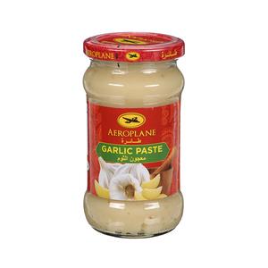Aeroplane Garlic Paste 300g