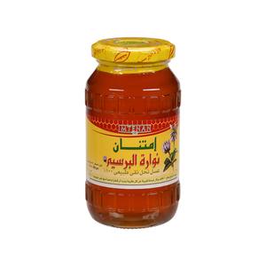 Taroos Imtenan Honey 450g