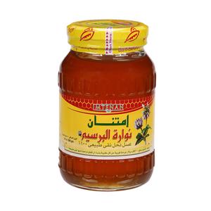Taroos Imtenan Pure Honey 800g