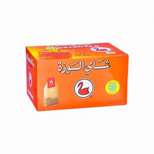Al Wazah Tea Bags 50s
