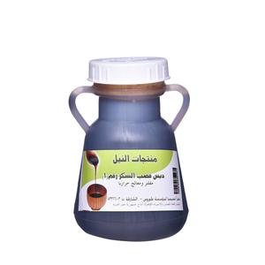 Neel Black Honey 700g