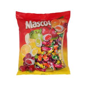 Ani Mascot Assorted Candy 800g