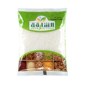 Sharjah Coconut Powder 400g