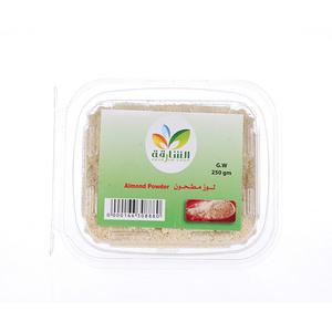 Sharjah Almond Powder 250g