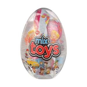 Aras Candy Aras Mix Toys 16g