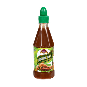 Palazi Tamarind Paste In Bottle 485g