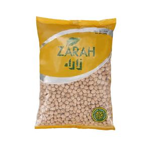 Zarah White Chick Peas 1kg
