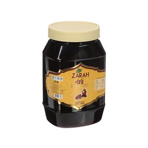 Zarah Dates Syrup 1kg