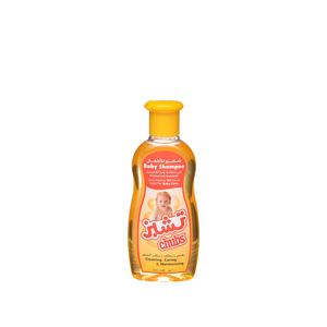 Chubs Baby Shampoo 200ml