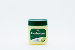 Dabur Herbolene Petroleum Jelly 115ml