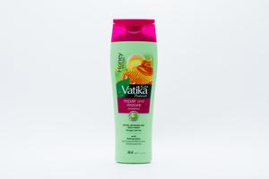 Dabur Vatika Repair & Restore Shampoo 200ml