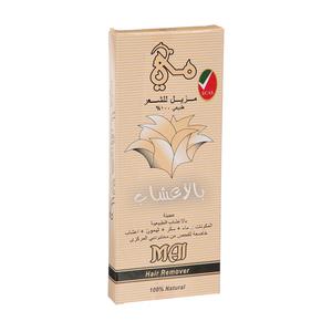 Mai Herbal Hair Remover Paste 100g
