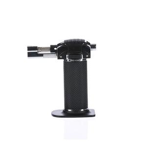 Samari Gun Lighter In Box 1s