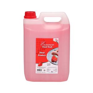 Essence Hand Wash Strawberry 5L