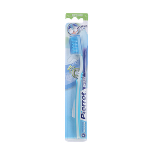 Pierrot Energy Tooth Brush Soft 1s
