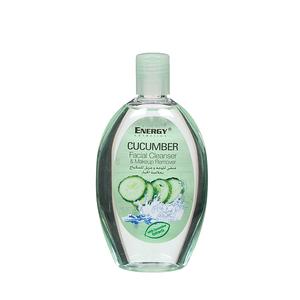 Energy Facial Cleanser Cucumber 235ml