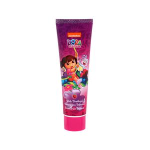 Dora Kids Tooth Paste 75ml
