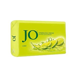 Jo Soap Lime 125g