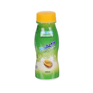 Marmum Laban Full Cream 200mlr