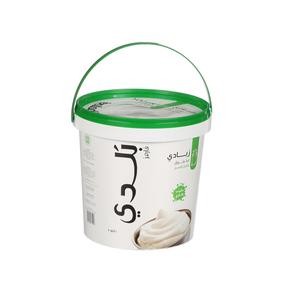 Balade Full Fat Stirred Yoghurt 1kg