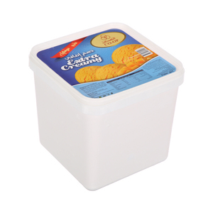 Co-op Ice Cream Mango 4L