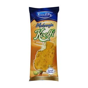 Kwality Ice Cream Maharaja Koolfi 80ml