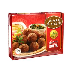 Al Areesh Beef Kofta 300g