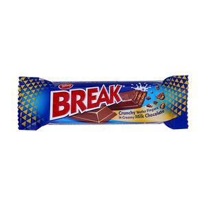 Tiffany Break 17.5g
