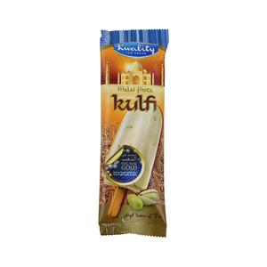 Kwality Ice Cream Malai Pista Stick 65ml