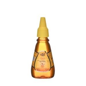 Al Shafi Squeezy Natural Honey 227g