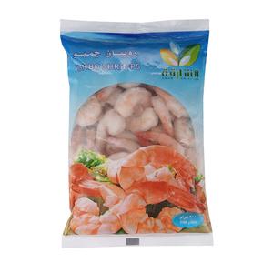 Sharjah Jumbo Shrimps 500g