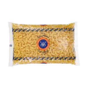 Kfmb Macaroni 500g
