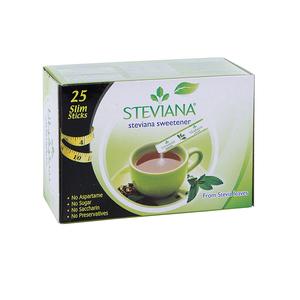 Steviana Stick Sweetener 1.5g