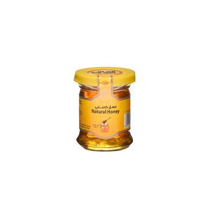 Al Shafi Natural Honey 80g