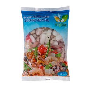 Sharjah Sea Food Cocktail 500g