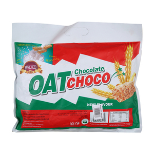 Palazi Oat Chocolate Choco 400g