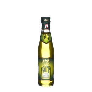 Baytouti Extra Virgin Olive Oil 250ml