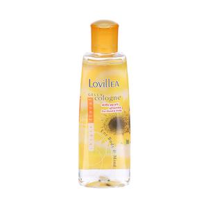 Lovillea Cologne Chypre Floral 200ml