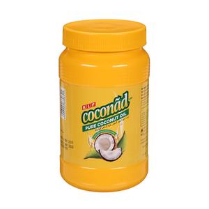 Klf Coconad Coconut Oil 720ml