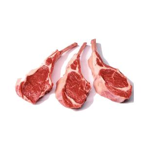 Mutton Leg India 1kg