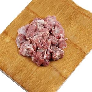 Mutton Ready Cut India 1kg