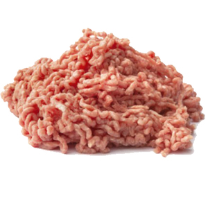 Mutton Mince India 1kg