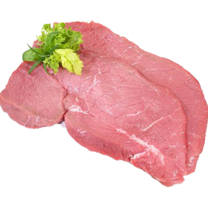 Veal Low Fat India 1kg