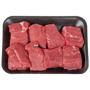 Beef Steak Brazil 1kg