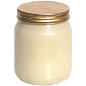White Honey Egypt 1pc