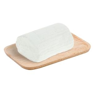 Areesh Cheese Egypt 250g