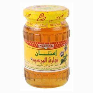 White Honey Imtenan Egypt 800g