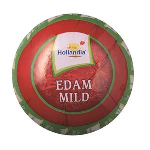 Edam Ball Royal 100g